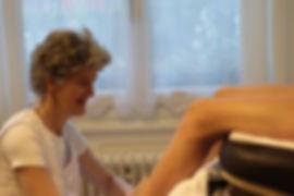 Fusspflege-Corina-Locher-4.jpg