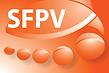 SFPV.png