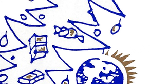 achtzehn fragen an mich selbst zum nachdenken zum erstaunt sein oder für den papierkorb.
