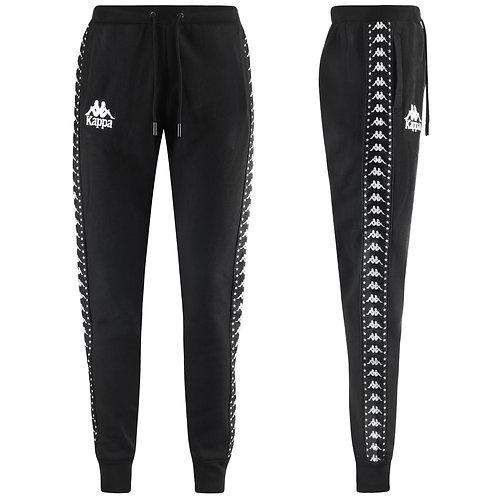 AUTHENTIC Amsag Pants