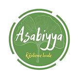 Asabiyya (4).png