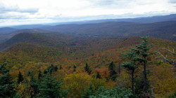 Enjoy Catskill Park and Trails