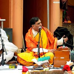Śekhar Boddupalli
