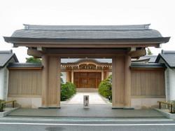 jyozaiji1_sanmon.JPG