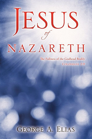 Jesus of Nazareth Cover.jpg