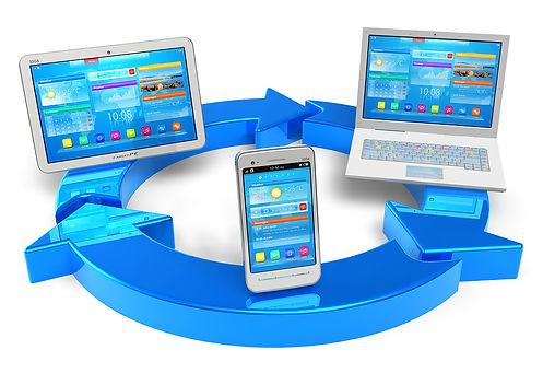 bigstock-Cloud-computing-and-wireless-n-