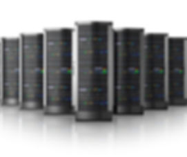 bigstock-Row-of-network-servers-in-data-