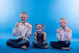 Детское протезирование.jpg