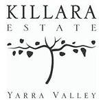 Killara2_edited.jpg