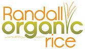 randall Rice LOGO.jpg