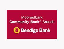 Mooroolbark-CB-Logo Suite-75x44-Burg.jpg
