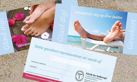 Gavekort_vifte_på_sandbund_03.jpg