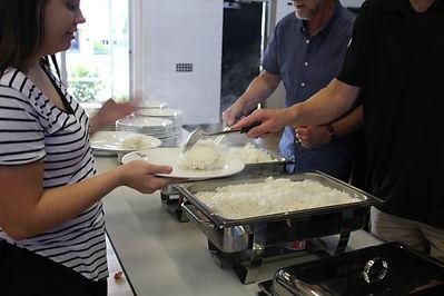 flyerserving rice.jpg