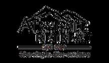 Logo1 Transparent bkgrnd.png