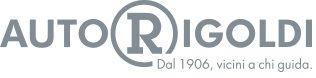 logo-autorigoldi-2016.jpg