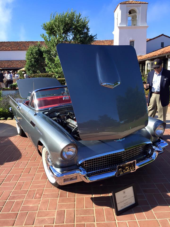 Monterey CC 3.jpg