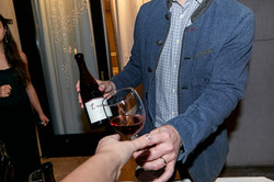 Luxury Wine & Co - Nov '17 - 73