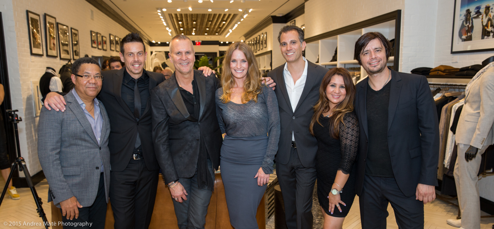 miami-chic-press-release-chic-john-varvatos-party-was-a-huge-success-5.jpg