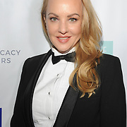 Wendy McLendon-Covey