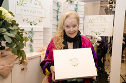 Sally_Kirland_Legend_Original_AdrianRoup