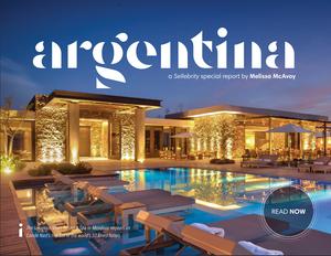 Sellebrity Magazine