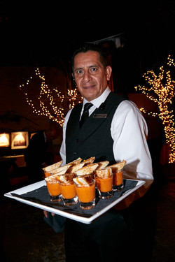 Luxury Wine & Co - Nov '17 - 56 (1)