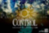 control-hagaki.jpg