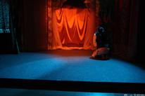 show24.jpg