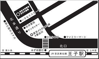 王子小劇場.jpg