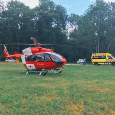 170714_Interventions_AmbulancesRoland_02