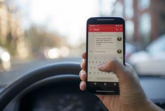 blur-car-cellphone-contemporary-230554.j
