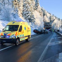 160224_Interventions_AmbulancesRoland_02