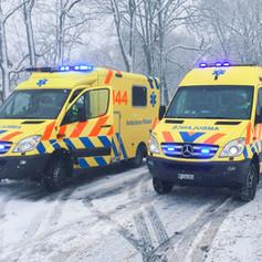 170205_Interventions_AmbulancesRoland_02