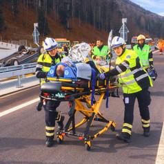 170304_Interventions_AmbulancesRoland_02