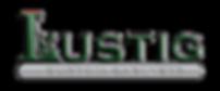 Lustig-2C-logo-update-3d_edited.png