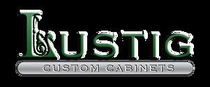 Lustig-2C-logo-update-3d.png