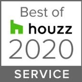 Houzz 2020 service.png