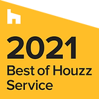 Houzz 2021 logo.png
