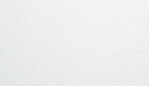 white_standard_600x350
