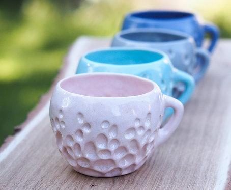 LULL   Handmade mugs
