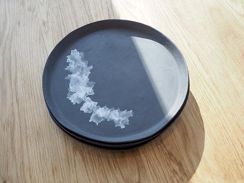 KOEMI | Porcelain plate