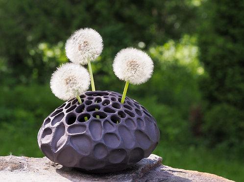 SAMPO  | Contemporary vase