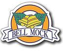 BELL MOCK.jpg