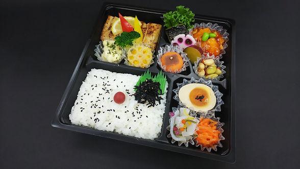 幕ノ内¥1500.JPG