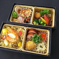 洋食二段重弁当-03