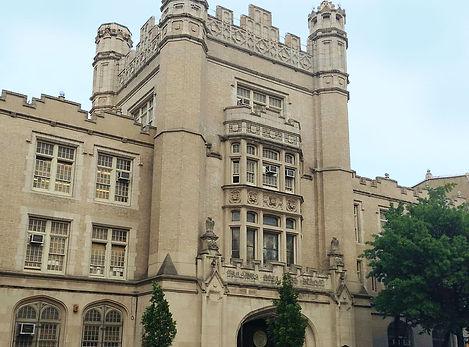 Erasmus Hall-3.jpg