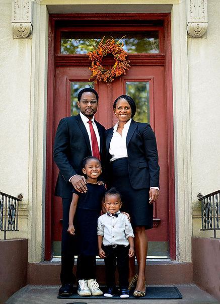Formal family photo_72-1.jpg