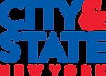 CSNY Logo 2.png