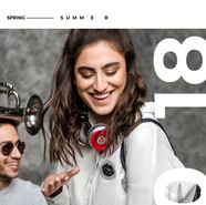 OUTFITTER+ss18+catalogue2.jpg