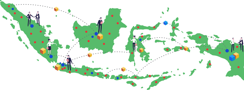 Map Indonesia 4.png